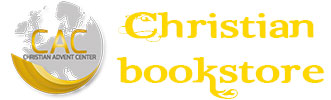 Christian Advent Center Bookstore